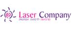 רשת Laser Company